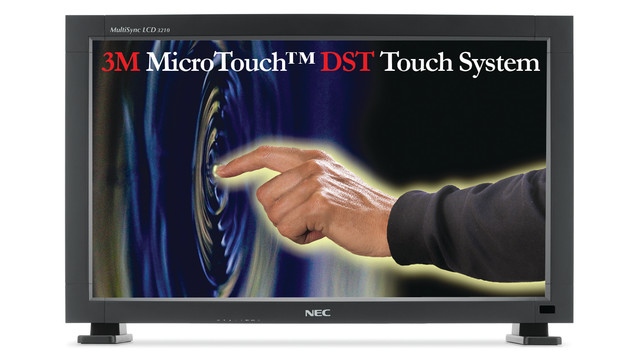 tg0032dstnec32lcdinteractivedigitalsignagetouchmonitor_10051979.psd