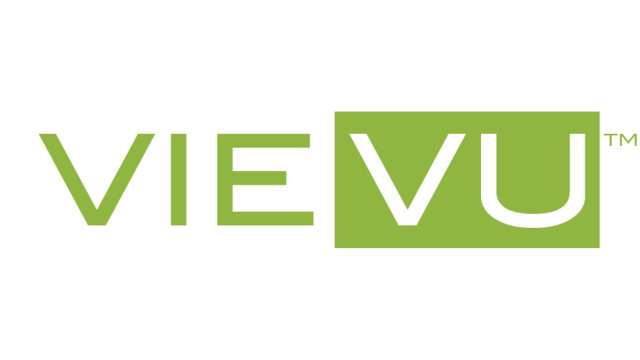 VIEVU