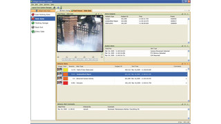 AISight Cognitive Video Analytics software