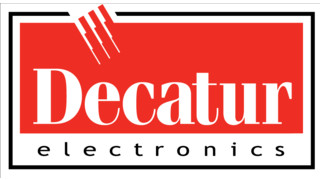 DECATUR ELECTRONICS