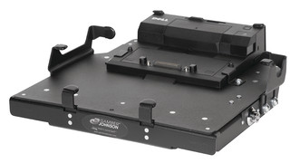 Docking Cradles for Dell Computers