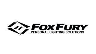 FOXFURY PERSONAL LIGHTING SOLUTIONS