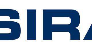 SIRAS P.I. (Product Information) database