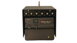 SVR-252 Full Duplex Repeater