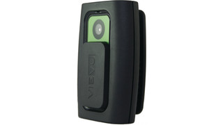 VIEVU PVR LE 2-wearable video camera