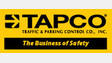 TRAFFIC & PARKING CONTROL CO. INC. (TAPCO)