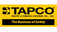 TRAFFIC & PARKING CONTROL CO. INC. (TAPCO)