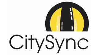 CITYSYNC TECHNOLOGIES INC.