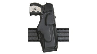 EDW duty holster series
