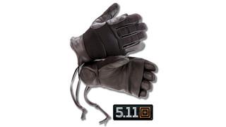 FasTac gloves