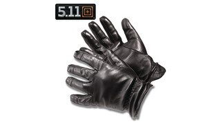 Gladiator SL5 patrol gloves