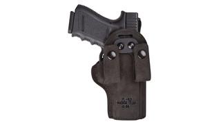 Model 18 IWB holster