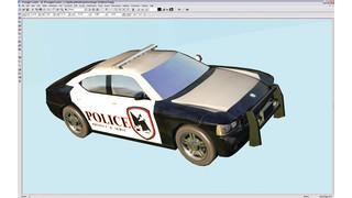 XPI simulator