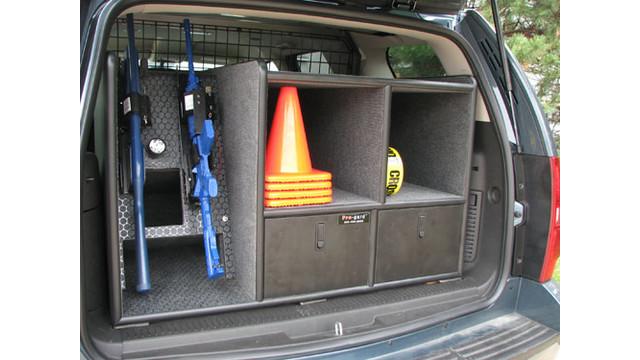 cargocabinets_10051716.jpg
