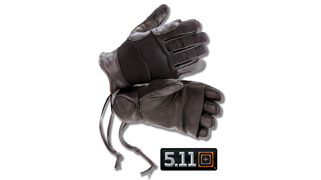 fastacgloves_10051762.psd