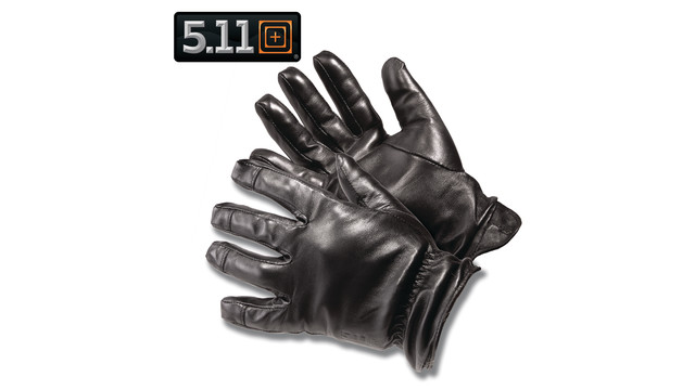 gladiatorsl5patrolgloves_10051764.psd