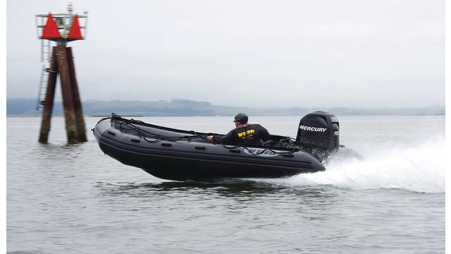 ib530hypalonboatseries_10051740.psd