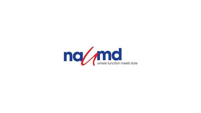 northamericanassociationofuniformmanufacturersdistributors_10039869.jpg