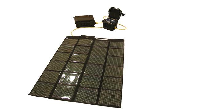 solarpanelkit_10051903.psd