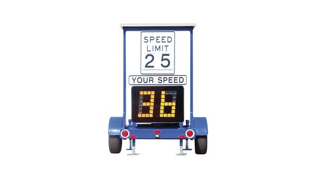 speedawarenessmonitoriisamii_10051669.psd