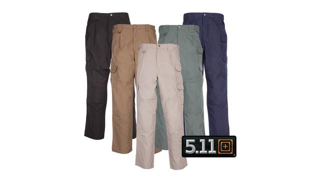 tacticalpants_10051766.psd