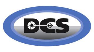 DECHANT CONSULTING SERVICES INC. (DCS)