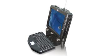 Digital Responder 3000