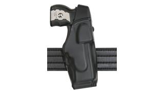 EDW duty holster series