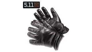 Gladiator SL5 patrol gloves