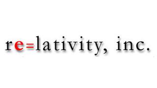 RELATIVITY INC.