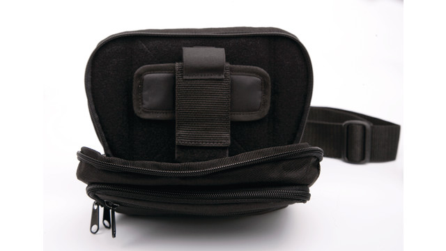 concealandcarryfannypack_10051822.psd