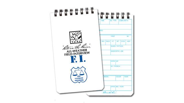 riteintherainnotebooksbookspaper_10052085.psd