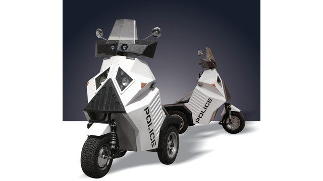 sentinelpolicemobilityvehicle_10051948.psd