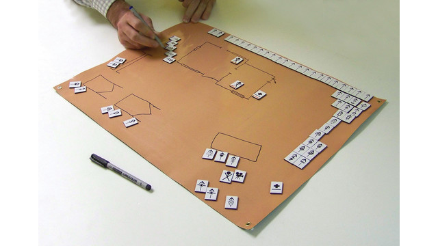 tacticalmissionplanningsettmpst_10052225.psd