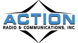 ACTION RADIO & COMMUNICATIONS INC.