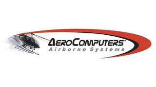 AEROCOMPUTERS