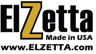Elzetta Design LLC