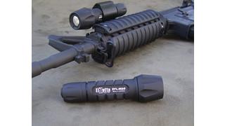 Elzetta ZFL-M60