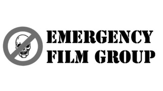 EMERGENCY FILM GROUP