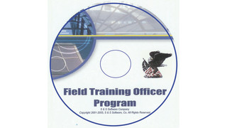 F.T.O. Software Program