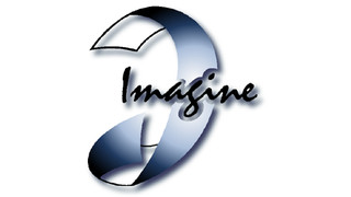 IMAGINE PRODUCTS INC.