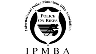 Int'l Police Mountain Bike Association (IPMBA)