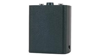 Li-ion Batteries for Relm radios