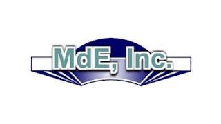 MDE INC.