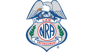 NATIONAL RIFLE ASSOCIATION - LAW ENFORCEMENT DIVISION