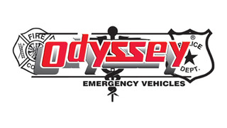 Odyssey Specialty Vehicles