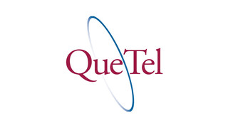 QUETEL CORP.