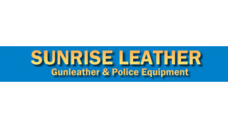 SUNRISE LEATHER INC.