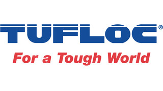 TUFLOC High Security Products