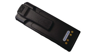 Ultra-slim Li-ion Battery for Motorola XTS models